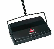 Brand New Bissell Sweep Up 2101-3 Cordless Sweeper