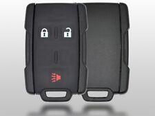 GMC Chevrolet Truck Keyless Entry Remote Key Fob Transmitter GM 13577771