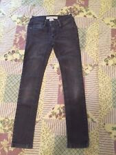 Epic Threads Skinny Pants Girl Size 8