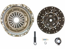 For 1988-1991 Dodge W250 Clutch Kit Exedy 15399FB 1989 1990