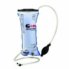 GEIGERRIG HYDRATION PACK ENGINE RESERVOIR 1.5 LITER