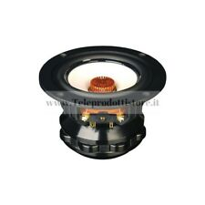 "W4-1879 TB Speakers Tang Band Full Range 10 cm 8 Ohm 4"" W4 1879 neodimio"