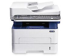 Xerox WorkCentre 3215NI All-in-One Laser Printer