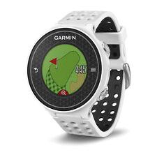Garmin Approach S6 GPS Golf Watch Touch Screen Rangefinder