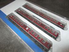 Piko N 40260 Triebwagen BR 624 DB, Dieseltriebwagen, Epoche IV,brandneu