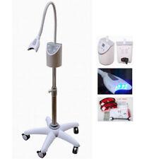 Dental Original Teeth Whitening System Bleaching LED Light Lamp MD666