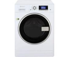 Angebotspaket waschmaschinen & trockner als frontlader günstig
