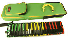 Hohner Melodica AirBoard 32 Instruments divers Melodicas