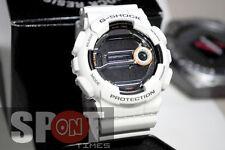 Casio G-Shock Wide Face Design Men's Watch GD-110-7  GD110 7