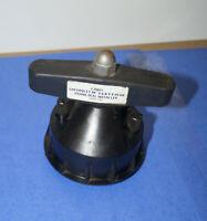 119610 Mini Cooper N14 Rear Crank Radial Seal Installer