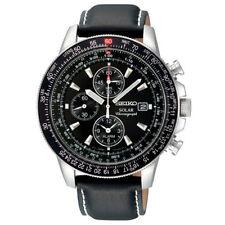 Reloj hombre Seiko Ssc009p3 (43 mm)