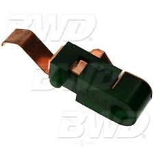 Parking Brake Switch BWD S5310