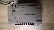 PLC OMRON CPM1-10CDR-A OK TEST 100%