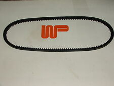 CLASSIC MINI - FAN BELT for 1000cc Minis from 1984 to 1991 ...GCB10838