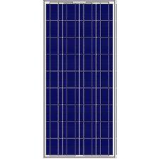 Solar Panel - Panneau solaire PV 100 W Watt 100W cable MC4 BOAT RV poly rv vr