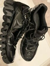 [DV5221] Reebok Zig Pulse - SE Shoe - Men's Running Size: 12 USED
