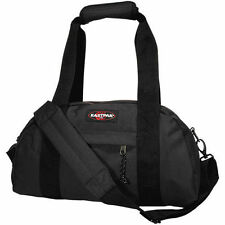 Mulberry Travel Holdalls   Duffle Bags  75ac7a260ba73