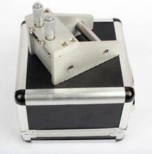 KTQ II Adjustable Film Applicator Wet Film Preparation Device 0 To 3500um A