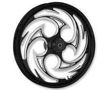 RC Components Savage Eclipse Forged 16x5.50 Rear Wheel 06550-9051-85E