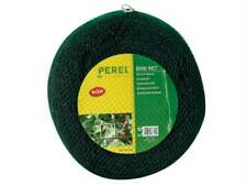 Perel GBN45 4x5m Filet Oiseaux - Vert