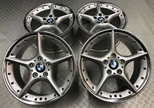 BMW Styling 108 Z4 E36 E46 BBS RT222 RT223 8+8,5 x 18 Alufelgen 6758194 6758195