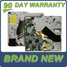 New Oem Radio 6 Disc Cd Changer Mechanism Fix Repair Toyota Camry Solara Mech