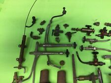 More details for live steam parts inc valves