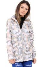Abrigos y chaquetas de mujer Parka sin marca