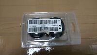 2 x New MG 3 Button Remote Fobs - MG TF ZR ZS 25/45/Streetwise 315MHz YWX000370