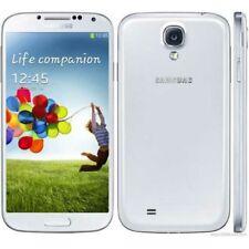 Samsung Galaxy S4 Mini I9195 4G LTE Bianco