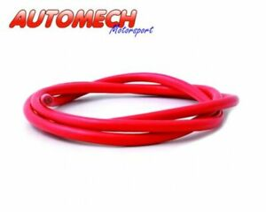 High Quality Motorsport Battery/Starter Cable, Very Flexible, 322/0.30, 170AMP