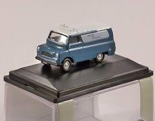 BEDFORD CA Van - RAC Road Service 1/76 scale model OXFORD DIECAST