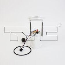 Fuel Pump Module Assy 150241 TYC