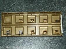 9 Iscar T290 LNMT 050204TR IC808