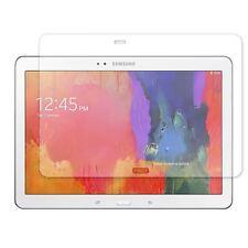 """10x Qualità Pellicola CLEAR PROTEGGI SCHERMO per Samsung Galaxy Tab Pro 10,1 """"T520"""