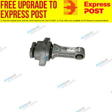 2008 For Holden Barina SB 1.6 litre F16D3 Auto & Manual-73 Engine Mount