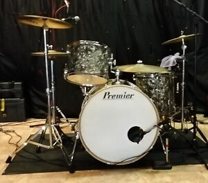 Premier Artist Maple