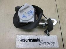 7336002550c0 Cinturón Seguridad Trasero Izquierda Toyota Auris Híbrido 1.8 I