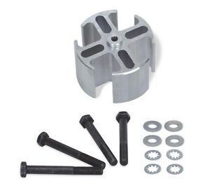 FLEX-A-LITE 14556 - 2-inch Fan Spacer Kit