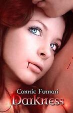 Darkness by Connie Furnari (2015, Paperback)