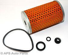 Citroen FSO LDV Fuel Filter NEW Replacement Service Engine Car Petrol Diesel