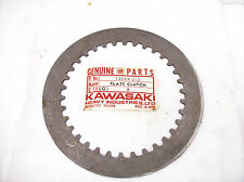 KAWASAKI N.O.S.H1 H1B-F F11 F11A F11B H1R  CLUTCH DRIVEN PLATE DISK 130789-013