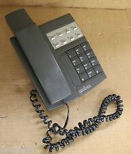 Alcatel Lucent 4003 auricular de teléfono de negocios de teléfono de oficina de reflejo