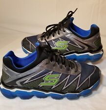 Skechers Fishing Athletic Shoes for Men