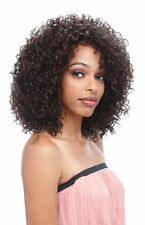 SUPER DIANA - VANESSA SYNTHETIC CURLY FULL WIG