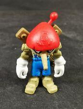 Digimon Angewomon Mini Figures Bandai Miniature Figure