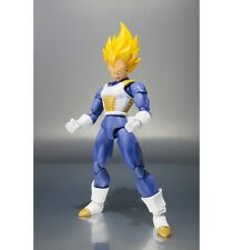 Bandai Dragon Ball Z SH Figuarts - Super Saiyan Vegeta PCE