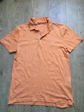 Dkny T Shirt Size Medium Men's