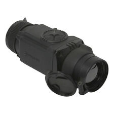 Pulsar Core Fxq38 Blk/White Screen Thermal Monocular/Front Attachment Pl76453Bw