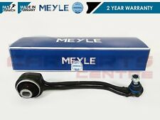 FOR MERCEDES BENZ SLK R171 FRONT LOWER RIGHT SUSPENSION CONTROL ARM MEYLE
